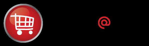 Shop@UW logo