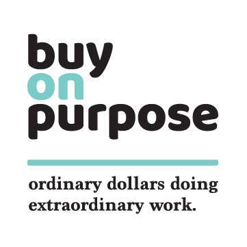 Buy on Purpose