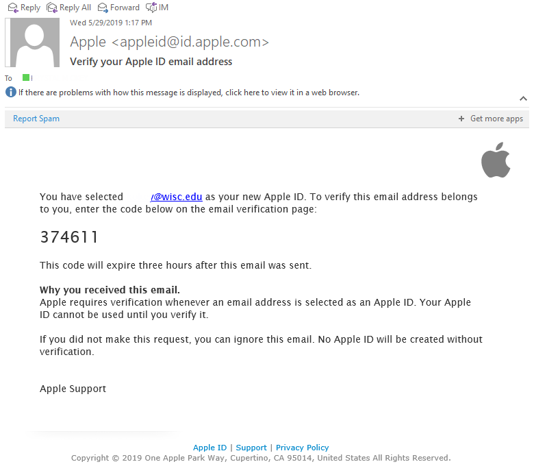 Apple FAQ – Shop@UW – UW–Madison